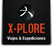 X-ploregroup