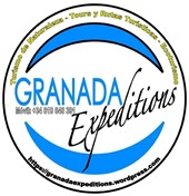 Turismo Granada Expeditions