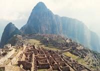 PERU, senderismo y ruta de aventura, Camino Inca, Cordillera Blanca, Lago Titicaca, Valle Sagrado