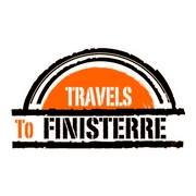 Travels to Finisterre