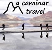 ACAMINAR TRAVEL