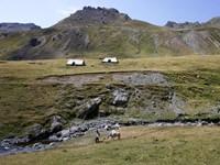Trekking y cultural Albania