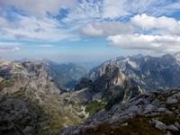 Trekking Albania Kosova y Montenegro