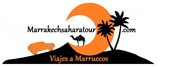 Marrakech Sahara Tour