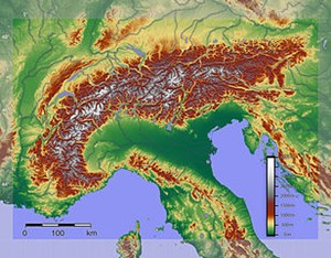 By User:Perconte (Based on SRTM-Data) [CC BY-SA 2.5 (http://creativecommons.org/licenses/by-sa/2.5)], via Wikimedia Commons