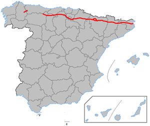 mapa de wikimedia: By Kalh (Own work) [GFDL (http://www.gnu.org/copyleft/fdl.html) or CC BY-SA 4.0-3.0-2.5-2.0-1.0 (http://creativecommons.org/licenses/by-sa/4.0-3.0-2.5-2.0-1.0)], via Wikimedia Commons