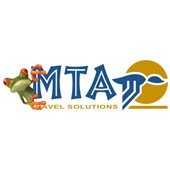 MTA Travel Solutions (Miki Travel)