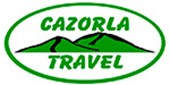 Cazorla Travel