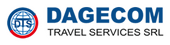 DAGECOM TRAVEL SERVICES