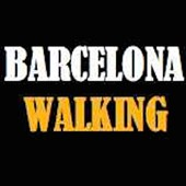 BarcelonaWalking