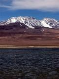 EXPEDICIÓN AL MONTE PISSIS (6.793 M), LA TERCERA MONTAÑA MÁS ALTA DE AMERICA