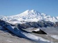 ASCENSIÓN AL ELBRUS (5.642 M), LA MONTAÑA MÁS ALTA DE EUROPA