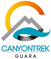 Canyontrek Guara