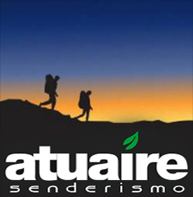 atuaire viajes madrid