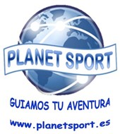 PlanetSport Multiaventura
