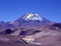 EXPEDICIÓN AL OJOS DEL SALADO (6.893 M), EL VOLCÁN MÁS ALTO DEL MUNDO (ANDES)