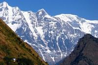 Nepal aventura