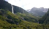 Miradores del Eiger