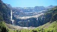 Senderismo en Gavarnie y Pirineo Frances