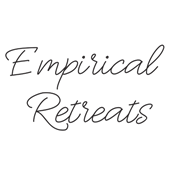 Empirical Retreats