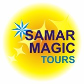 Mongolia Samar Magic Tours