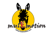 MULEMOTION