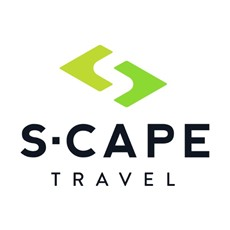 S-cape Travel Spain
