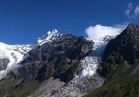 Trek en Nepal: Langtang y los lagos sagrados de Gosainkund