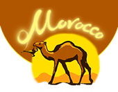 Morocco ML Tours