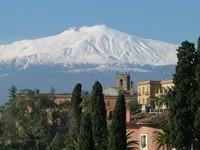 Sicilia Incógnita, un Sueño Mediterráneo