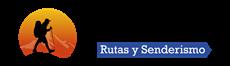 RUTAS Y SENDERISMO