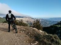 ESCAPADA AL CORAZÓN DELS PORTS Parque Natural