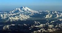 ASCENSIÓN AL ELBRUS (5.642 M) CON ESQUÍS POR LA CARA SUR (EL TECHO DE EUROPA)