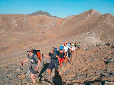 hi-trek-sierra-nevada-treking-de-altura-por-el-parque-natural-de-sierra-nevada-modalidad-lineal