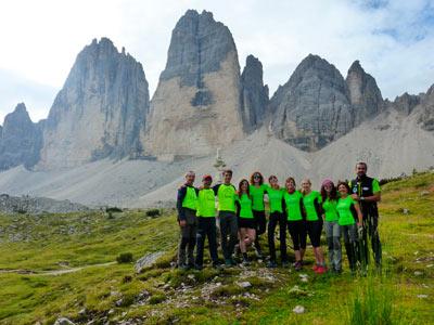 dolomitas-trekking-con-historia-en-los-alpes-italianos
