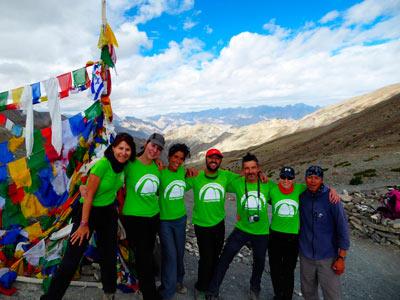 india-trekking-en-el-ladakh-valle-de-markha-y-ascenso-al-stok-kangri