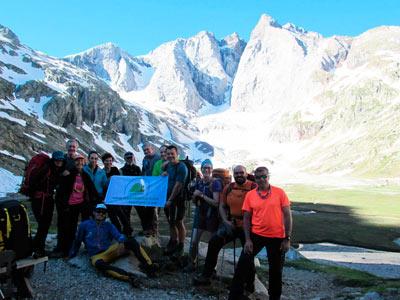 tour-del-vignemale-parque-nacional-de-ordesa-y-monte-perdido-4-dias
