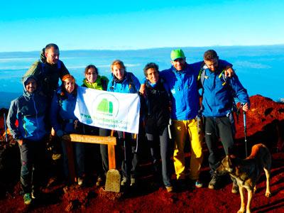 trekking-en-isla-reunion-la-grande-traversee-grr2