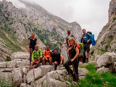 trekking-en-los-picos-de-europa-el-anillo-circular