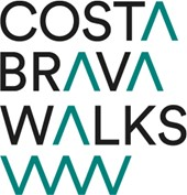 COSTA BRAVA WALKS