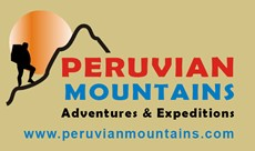 Peruvian Mountains E.I.R.L.