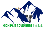 High Pass Adventure Pvt.Ltd.