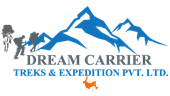 Dream Carrier Treks y Expedicion Pvt.Ltd