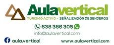 AULAVERTICAL S.C.
