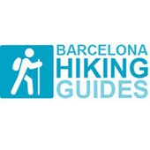 Barcelona Hiking Guides
