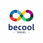 Be Cool Travel