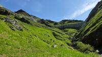 Cantabria al completo