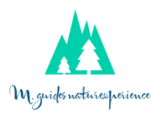 Mountain Guides Naturexperience