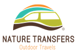 NATURE TRANSFERS - Outdoor Travels
