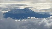 Ruta Rongai al Kilimanjaro